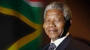 Sudafrica: 5 film da vedere sulla storia di Nelson Mandela - Ti ...
