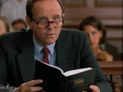 Benjamin Stone (Law & Order) - Wikipedia