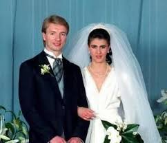 Christopher Dean and Isabelle Duchesnay Photos, News and Videos, Trivia and  Quotes - FamousFix