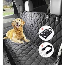 dog car covers co uk