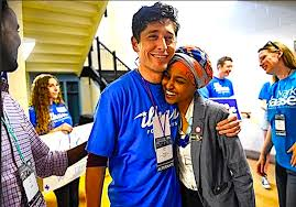 Jewish Mayor of Minneapolis Jacob Frey Proclaims March 10 'Abortion  Provider Appreciation Day' | Christians for Truth