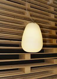 sm2223s2 china modern hanging lights