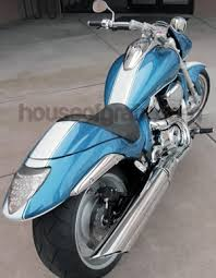 Motorcycle Bike House Of Grafx Your One Stop Vinyl Graphics Shop