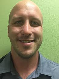 Aaron Nichols, NP | Arizona Lung Sleep Valley Fever Institute