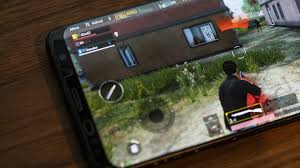 Tencent's 'PUBG Mobile' becomes top ...