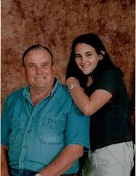 Kennis Tackett Obituary - Visitation & Funeral Information