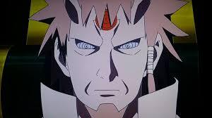 Otsutsuki Hagoromo | Hagoromo, Otsutsuki hagoromo, Naruto shippuden