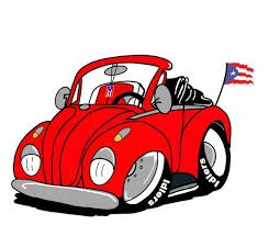 Puerto Rico Flag Sticker Decal Bandera Car Boricua Puerto Rican The Macpag Store