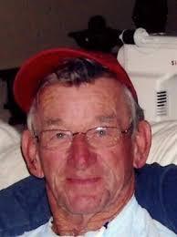Harold Myers - Obituary