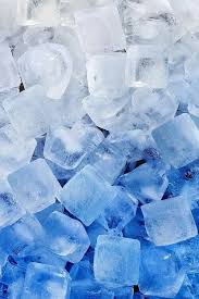 Image result for frozen solid school