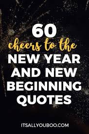 new year new you quotes archives it s all you boo