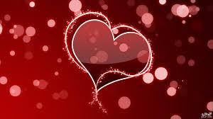 صور قلوب رومانسية للتصميم خلفيات قلوب روعة للتصميم اجمل الصور