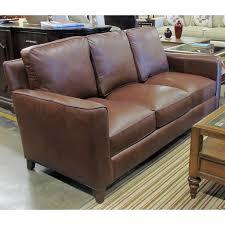bradington young yorba sofa by 508 95