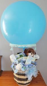 new baby gift baskets by o goos