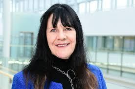 Congratulations to Dr Myrtle Davis - ApconiX