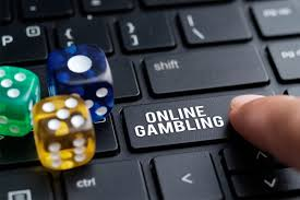 Delhi High Court Postpones Discussion about Online Gambling – European  Gaming Industry News