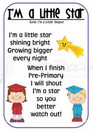 quotes about graduation in kindergarten quotes