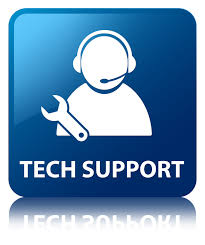 The Importance of Tech Support for Your Small Business - The AME Group