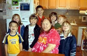 Polly Carter Obituary - Greeneville, TN
