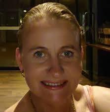 Adele Richardson Facebook, Twitter & MySpace on PeekYou