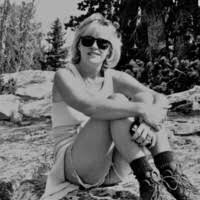Obituary   Nancy Joy West of Rock Springs, Wyoming   Vase Funeral Home
