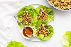 en lettuce wraps paleo whole30