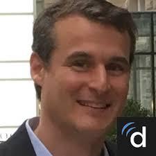 Dr. Adam Bowman, MD – Georgetown, DE | Psychiatry