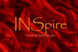 INSpire - Community | Facebook