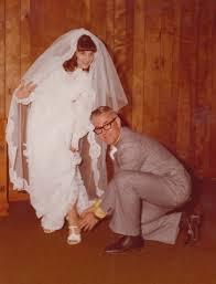 William Cunningham Obituary - Rogers, AR