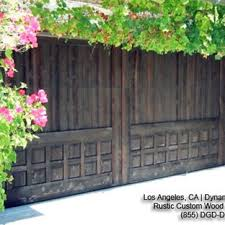 Spanish Style Gate Fencing And Gates Houzz