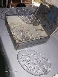 vintage hospitality 8 piece snack set