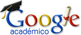 googleAcademico-Logo - UKTech