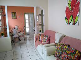 vacation home casa colorida paraty