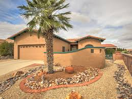 804 W Via Santa Adela, Green Valley, AZ 85614 | Zillow