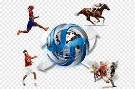 Fixed-odds betting Sports betting Online gambling System ...