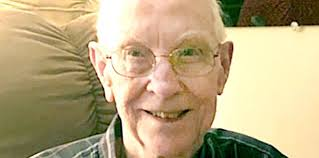 "John J. ""Jack"" Reynolds Jr., 88, of St. Louis | Obituaries |  myleaderpaper.com"