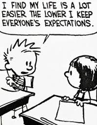 Timeless Advice from Calvin and Hobbes | Calvin and hobbes quotes, Calvin  and hobbes comics, Calvin and hobbes