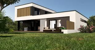 brest trécobat construit une maison