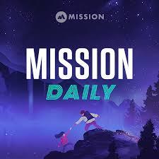Influencer Marketing with Adi Arezzini - Mission Daily | Lyssna här |  Poddtoppen.se