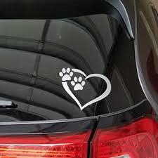 Disturbed Decal Stickerscar Accessoriescar Etsy