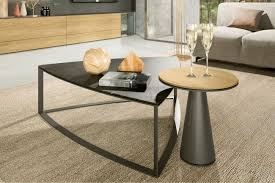 tables coffee table ct 200 hülsta
