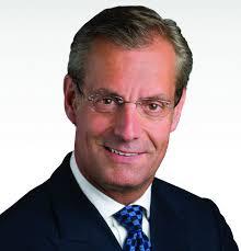 Gary Smith (Ciena CEO) - Wikipedia