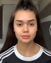 glam makeup tutorial beauty makeup face