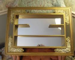 8 best shadow boxes images shadow box
