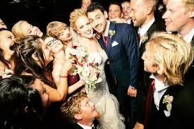 Abigail's Wedding | Taylor swift news, Wedding dresses, Stella york