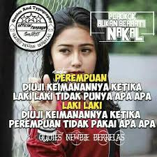 quotes newbie berkelas photos facebook