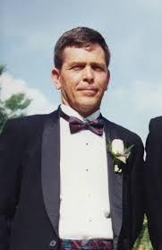 Scott, Jerry Wesley   Obituaries   oanow.com