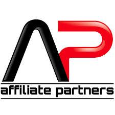 affiliate partners