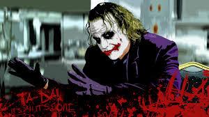 the joker full hd joker heath why so serious