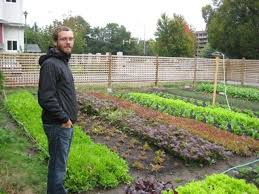urban farming how to turn a 1 3 acre